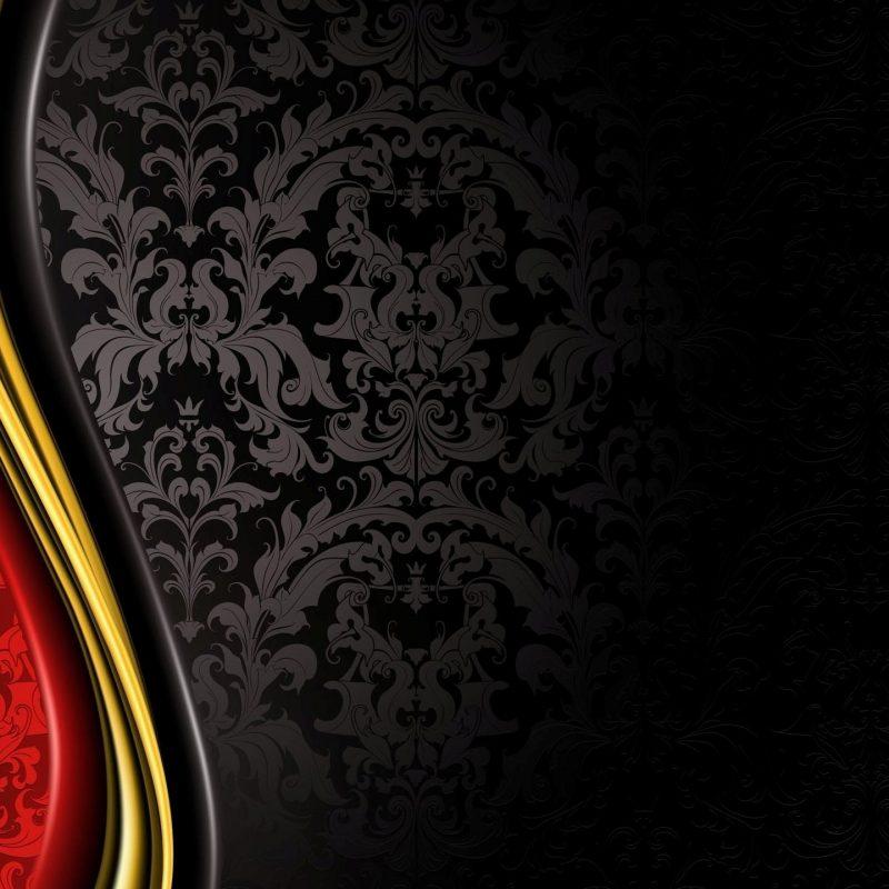 10 Top Black N Gold Wallpaper FULL HD 1920×1080 For PC Desktop 2020 free download black gold wallpaper collection 56 800x800
