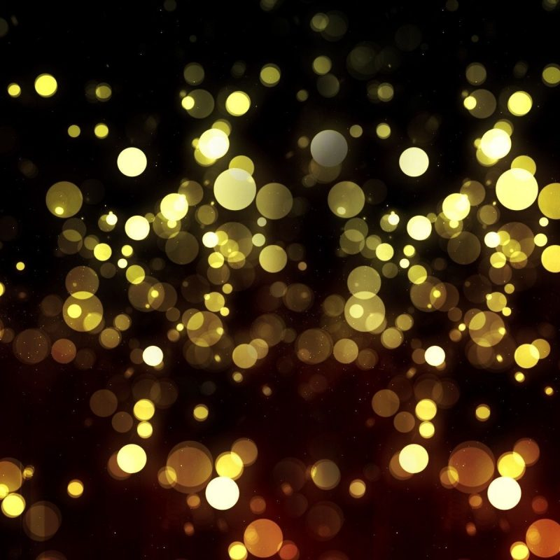 10 Best Black And Gold Wallpapers FULL HD 1080p For PC Background 2020 free download black gold wallpapers full hd wallpaper search tla zlote 1 800x800