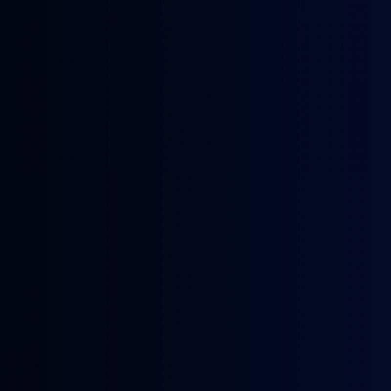 10 Best Dark Blue Gradient Wallpaper FULL HD 1920×1080 For PC Background 2018 free download black gradient wallpaper 77 images 800x800