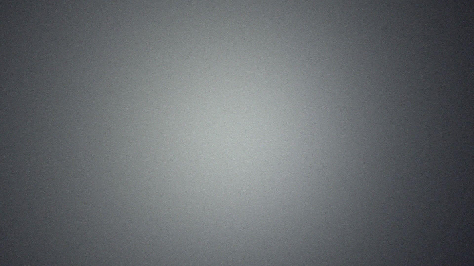 10 New Grey Gra nt Background Hd FULL HD 1920—1080 For PC Desktop