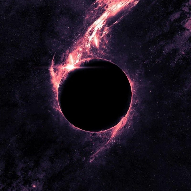 10 Best Black Hole Wallpaper 1920X1080 FULL HD 1920×1080 For PC Desktop 2018 free download black hole backgrounds wallpaper cave 800x800
