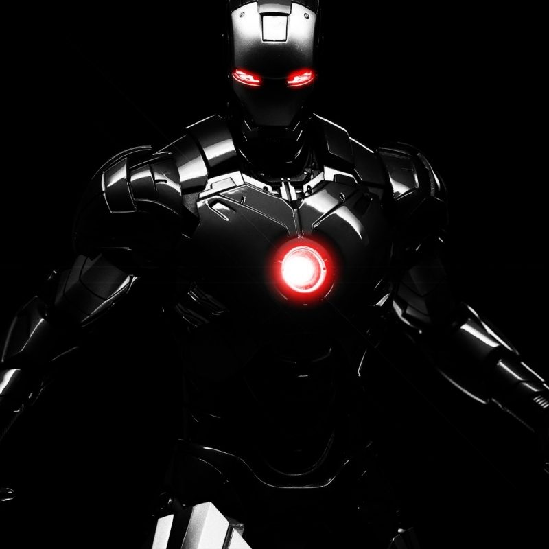 10 Most Popular Best Dark Desktop Backgrounds FULL HD 1920×1080 For PC Desktop 2018 free download black iron man background picture new best hd wallpapers of iron man 800x800