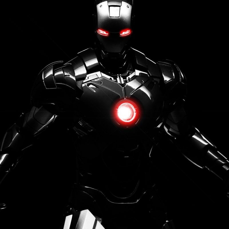 10 Most Popular Best Hd Wallpapers 2016 FULL HD 1920×1080 For PC Background 2018 free download black iron man best hd wallpapers wallpapersfans 800x800