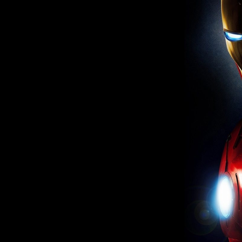 10 Best Dark Iron Man Wallpaper Full Hd 1080p For Pc Background 2018