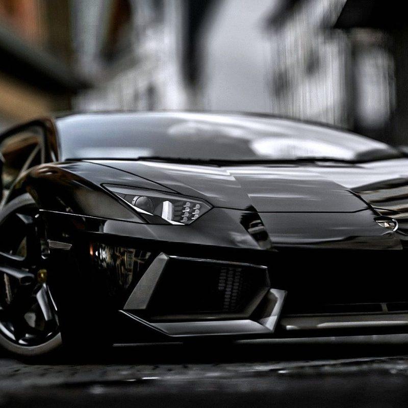 10 Most Popular Lamborghini Wallpaper Hd 1080P FULL HD 1920×1080 For PC Desktop 2020 free download black lamborghini aventador wallpaper hd 1080p www packair 800x800