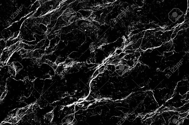 10 Most Popular Black Marble Wallpaper FULL HD 1920×1080 For PC Desktop 2018 free download black marble background stone texture pattern nature with high 800x530