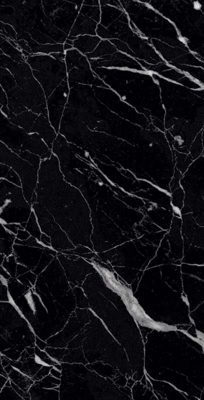 10 Most Popular Black Marble Wallpaper FULL HD 1920×1080 For PC Desktop 2018 free download black marble dcebbca80k d18ceae0ae9fceb9ceb3d187 in 2019 marble texture black 408x800