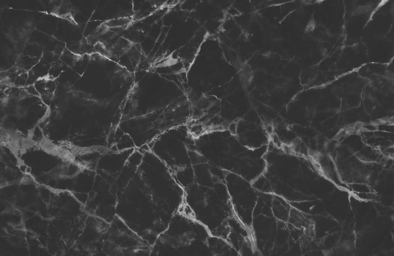 10 Most Popular Black Marble Wallpaper FULL HD 1920×1080 For PC Desktop 2018 free download black marble wallpaper cool marble effect muralswallpaper 800x519
