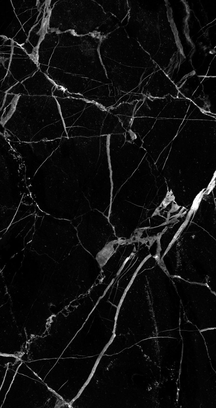 black marble | wallpaper | marble iphone wallpaper, screen wallpaper