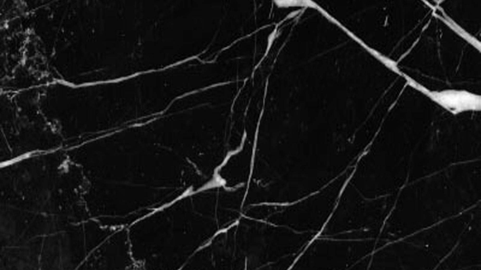 black marble wallpapers hd   pixelstalk