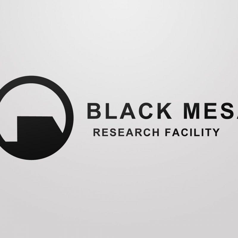10 New Black Mesa Wallpaper 1920X1080 FULL HD 1920×1080 For PC Background 2018 free download black mesa full hd fond decran and arriere plan 1920x1080 id487224 800x800