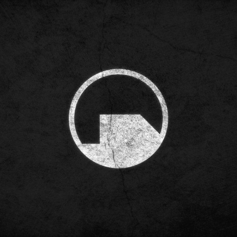10 New Black Mesa Wallpaper 1920X1080 FULL HD 1920×1080 For PC Background 2018 free download black mesa wallpaper 108421 800x800