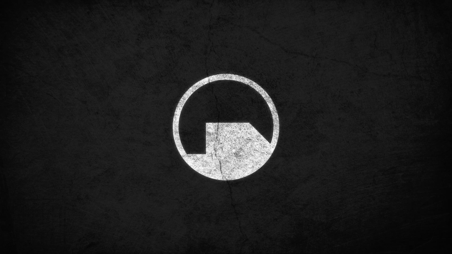 black mesa wallpaper | (108421)
