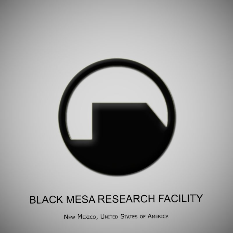 10 New Black Mesa Wallpaper 1920X1080 FULL HD 1920×1080 For PC Background 2018 free download black mesa wallpapers 42 free black mesa wallpapers backgrounds 800x800