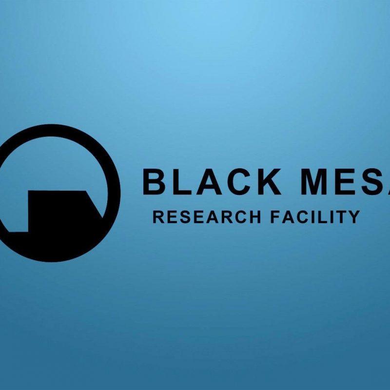 10 New Black Mesa Wallpaper 1920X1080 FULL HD 1920×1080 For PC Background 2018 free download black mesa wallpapers wallpaper cave 800x800