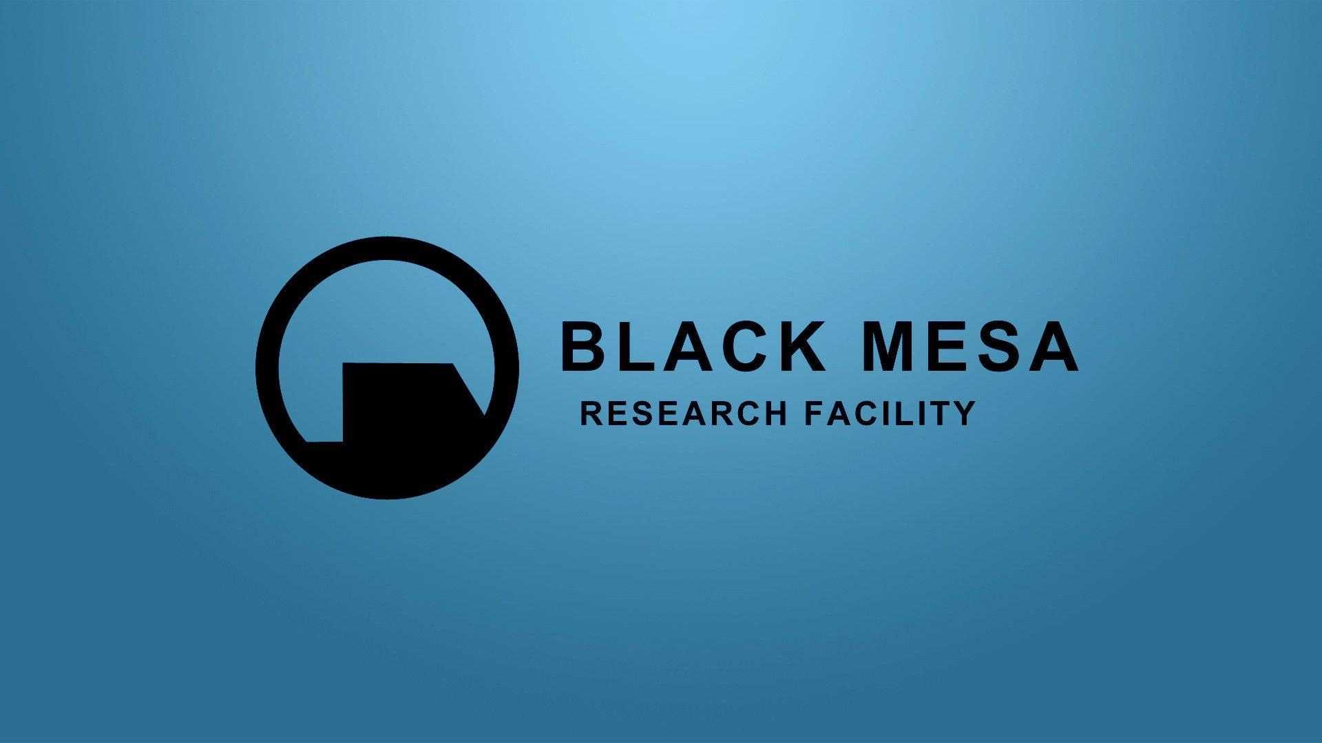 black mesa wallpapers - wallpaper cave