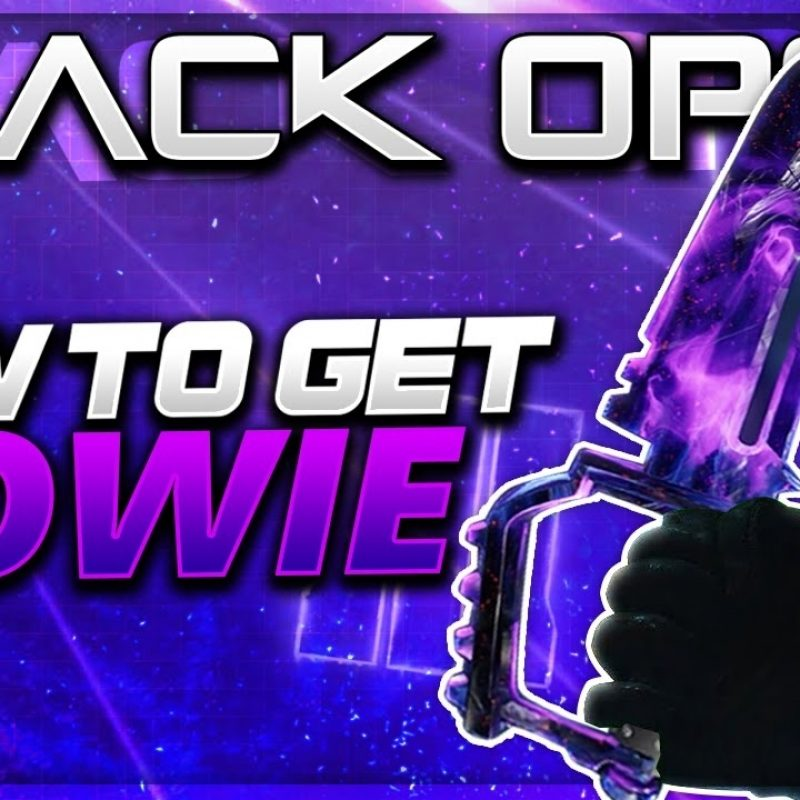 10 Latest Dark Matter Camo Wallpaper FULL HD 1920×1080 For PC Background 2018 free download black ops 3 how to get bowie knife in custom games bo3 dark 800x800