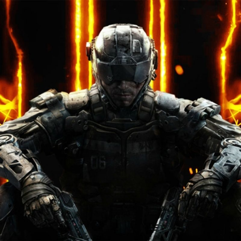 10 Latest Black Ops Wallpaper Hd 1080P FULL HD 1920×1080 For PC Background 2021 free download black ops 3 wallpaper hd 1920x1080nemeziz designs on deviantart 800x800