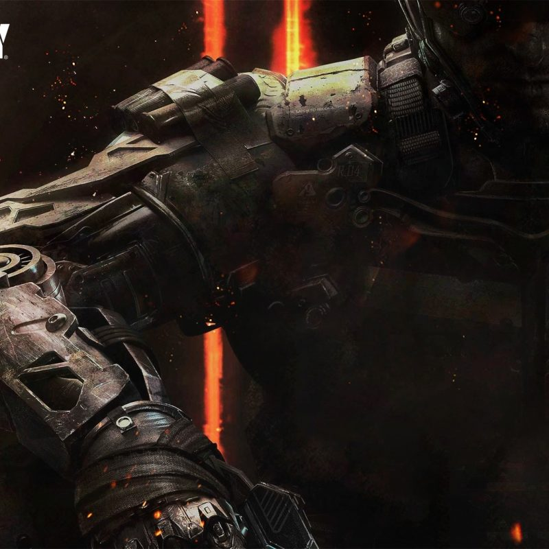 10 Most Popular Cod Bo 3 Wallpaper FULL HD 1080p For PC Desktop 2018 free download black ops 3 wallpapers bo3 free download unofficial call of duty 800x800