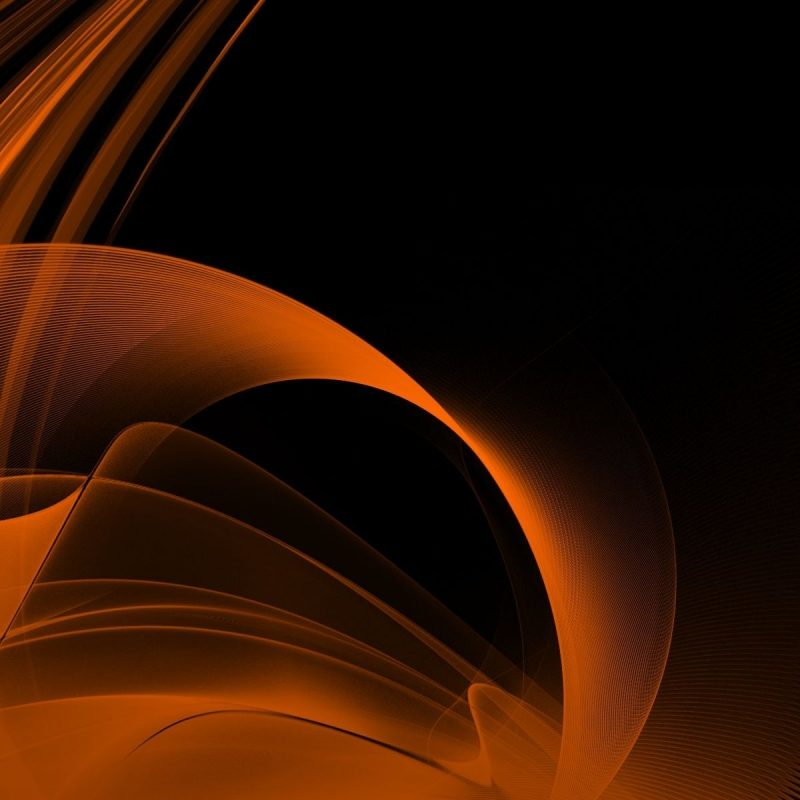 10 Best Cool Orange And Black Backgrounds FULL HD 1080p For PC Desktop 2018 free download black orange wallpapers for pc outrageous orange pinterest 800x800