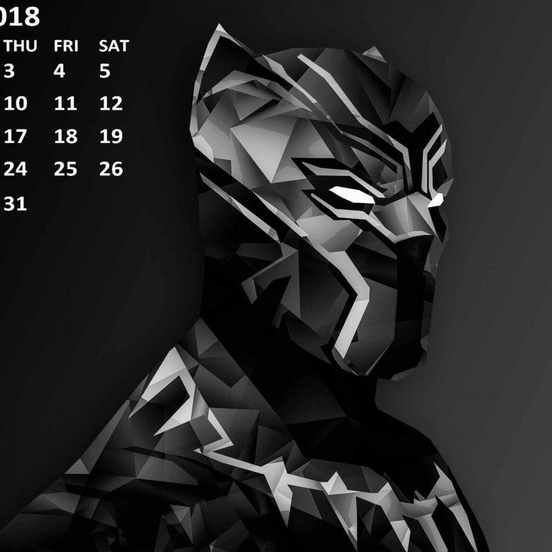 10 Most Popular Black Panther 2018 Wallpaper FULL HD 1080p For PC Desktop 2021 free download black panther 2018 may calendar 2018 calendar wallpapers pinterest 800x800