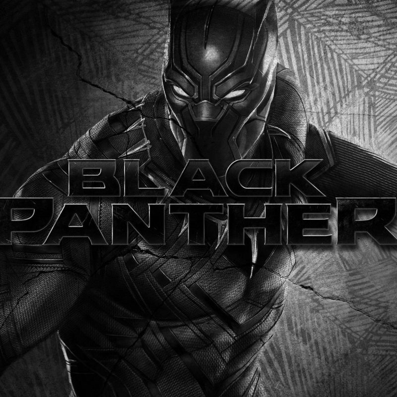 10 Latest Marvel Black Panther Wallpaper Hd FULL HD 1920×1080 For PC Desktop 2020 free download black panther hd wallpaper epic car wallpapers pinterest black 2 800x800