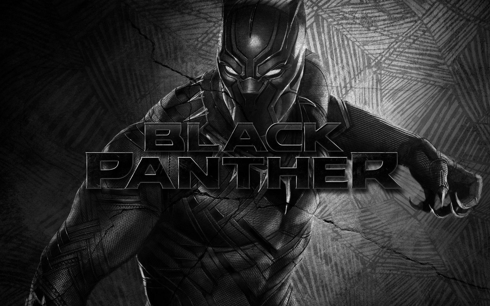 black panther hd wallpaper | epic car wallpapers | pinterest | black