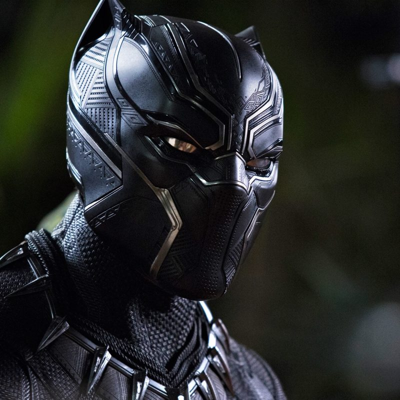 10 Best Black Panther Wallpaper 1920X1080 FULL HD 1920×1080 For PC Desktop 2021 free download black panther hd wallpapers hd wallpapers id 20835 800x800