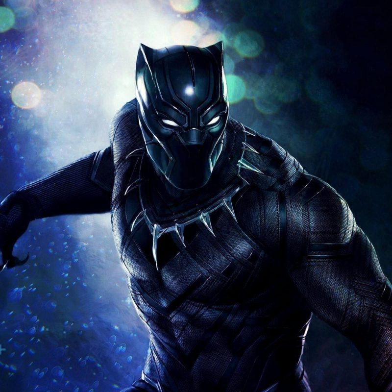 10 Most Popular Black Panther 2018 Wallpaper FULL HD 1080p For PC Desktop 2020 free download black panther marvel wallpapers wallpaper cave 2 800x800