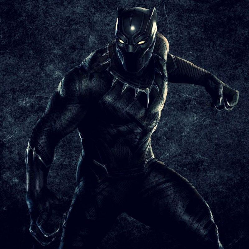 10 Top Marvel Black Panther Wallpaper FULL HD 1920×1080 For PC Desktop 2021 free download black panthers wallpaper all wallpapers pinterest black 1 800x800