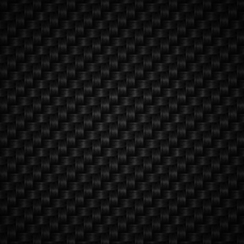 10 Best Pure Black Hd Wallpaper FULL HD 1080p For PC Desktop 2021 free download black pattern e29da4 4k hd desktop wallpaper for e280a2 dual monitor desktops 800x800