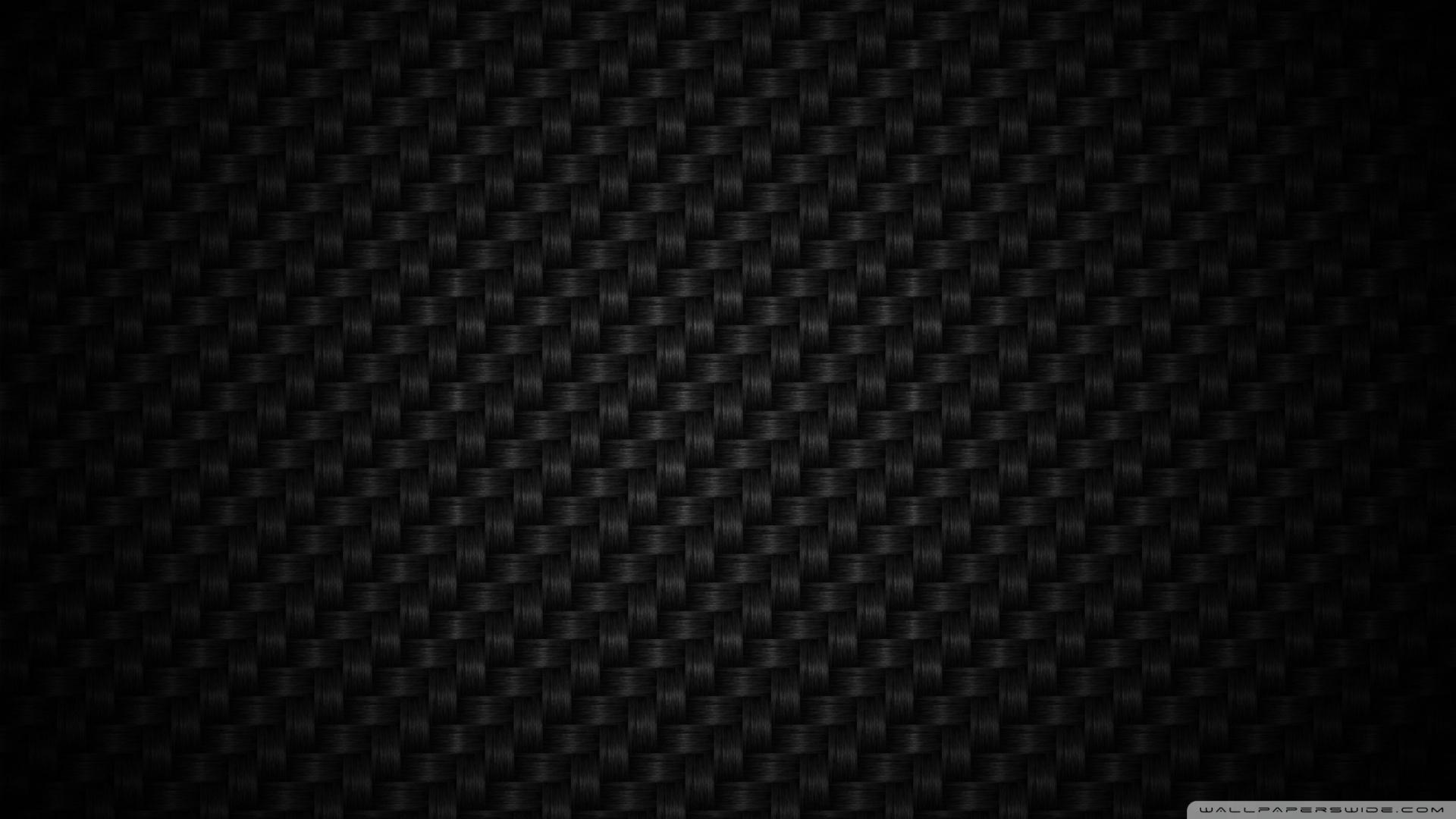 black pattern ❤ 4k hd desktop wallpaper for • dual monitor desktops