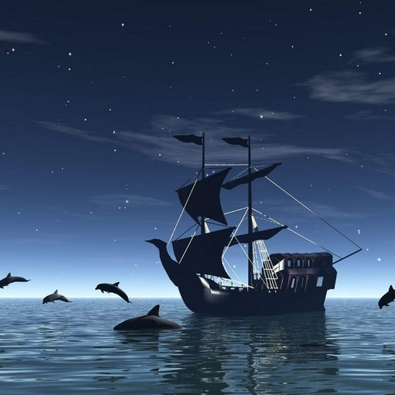 10 Top The Black Pearl Wallpaper FULL HD 1920×1080 For PC Background 2021 free download black pearl wallpapers wallpaper cave 3 800x800