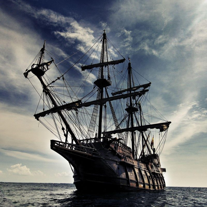 10 Top The Black Pearl Wallpaper FULL HD 1920×1080 For PC Background 2021 free download black pearl wallpapers wallpaper cave 800x800