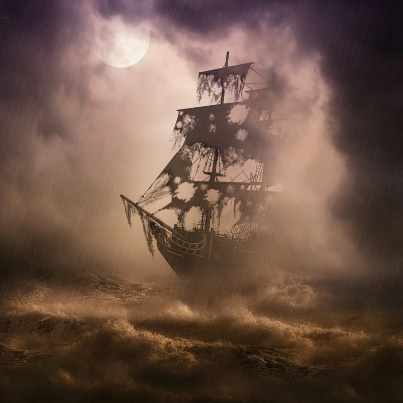 10 Top The Black Pearl Wallpaper FULL HD 1920×1080 For PC Background 2021 free download black pearlgotman68 on deviantart 800x800