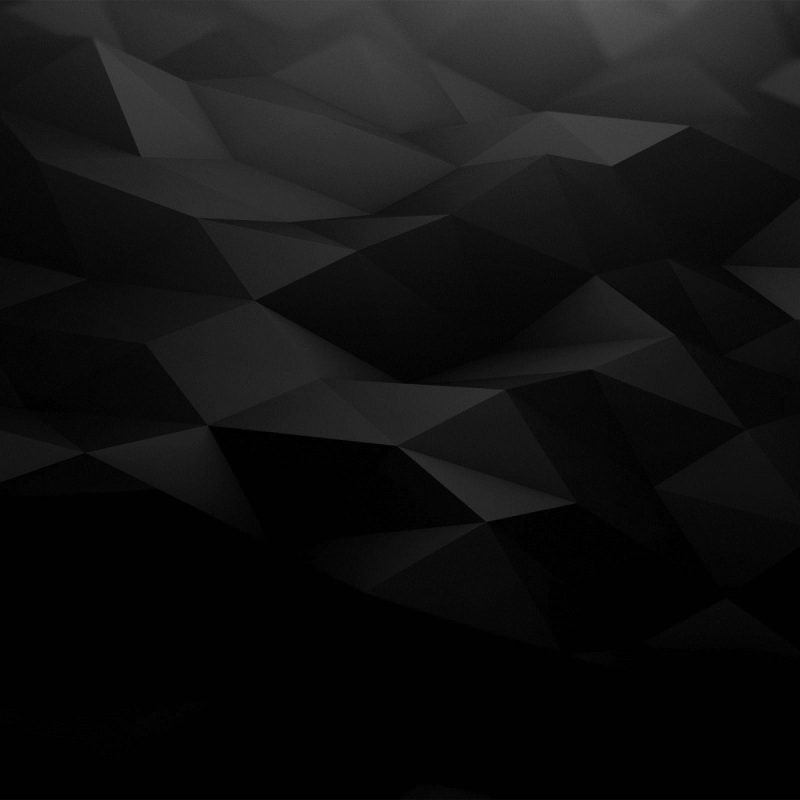 10 Best Black Abstract Background Hd FULL HD 1080p For PC Desktop 2018 free download black picture top black abstract background hd background spot 800x800
