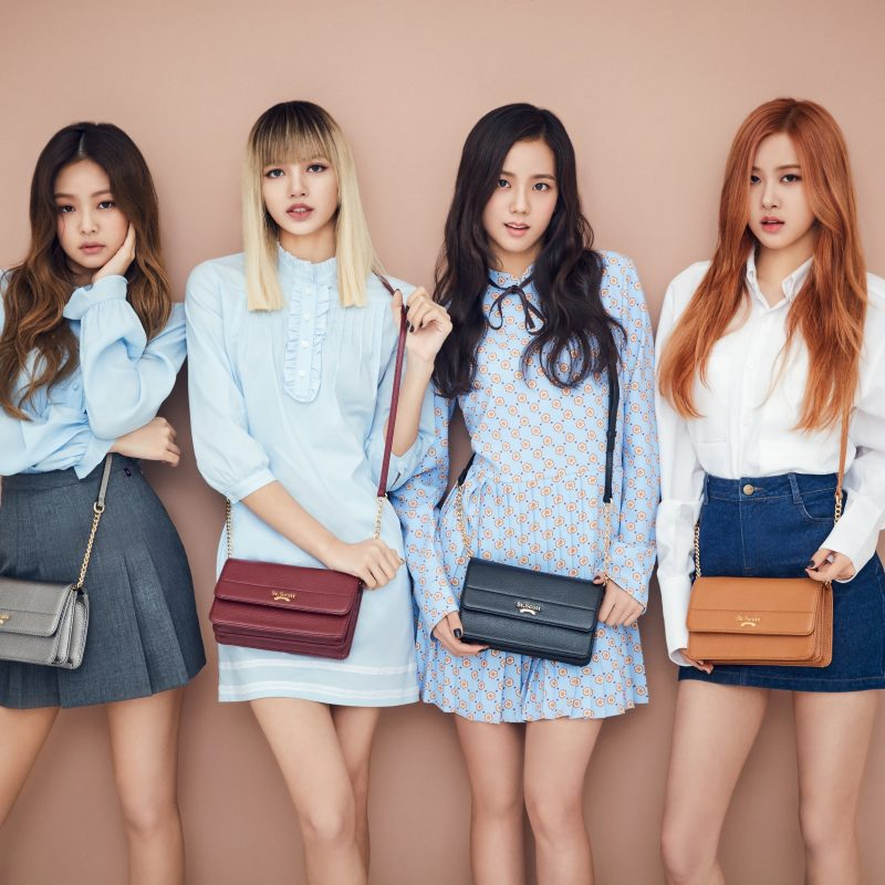 10 New Black Pink Wallpaper Kpop FULL HD 1920×1080 For PC Background 2018 free download black pink wallpaper 80156 asiachan kpop image board 800x800