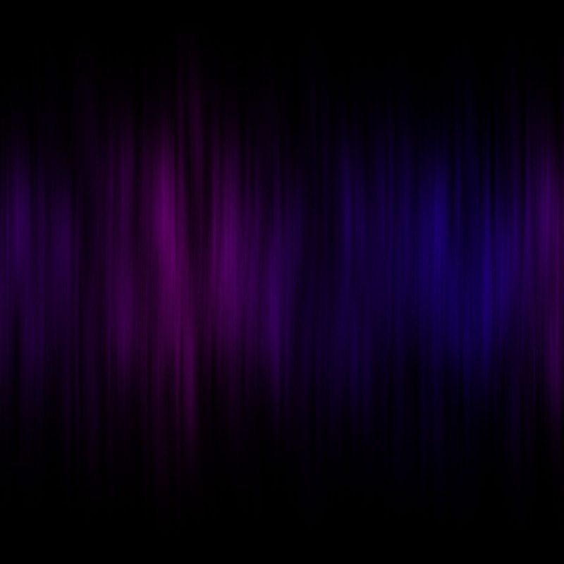 10 Best Purple And Black Backgrounds FULL HD 1920×1080 For PC Desktop 2021 free download black purple hd background wallpaper 16610 baltana 800x800