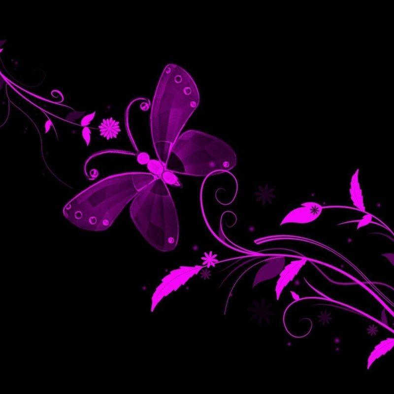 10 Top Black And Purple Wallpaper FULL HD 1920×1080 For PC Background 2018 free download black purple wallpapers wallpaper cave 1 800x800