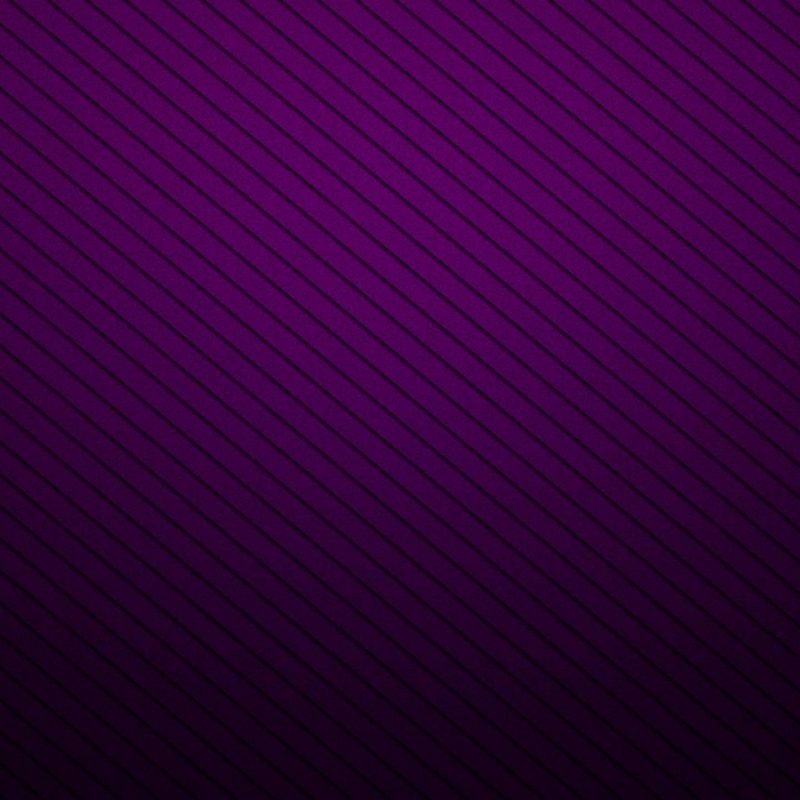 10 New Purple And Black Wallpaper FULL HD 1920×1080 For PC Background 2021 free download black purple wallpapers wallpaper cave 800x800