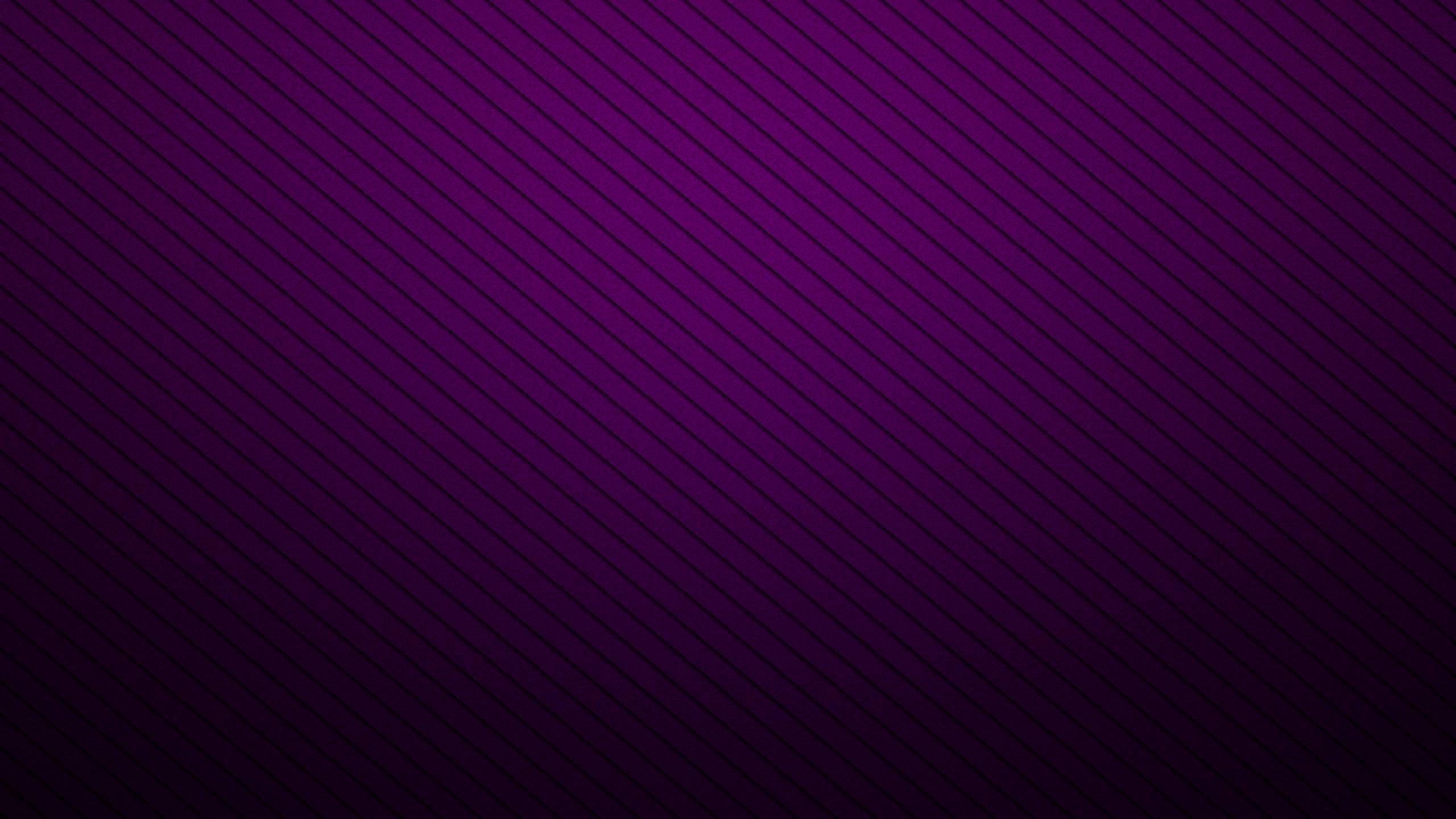 black purple wallpapers - wallpaper cave