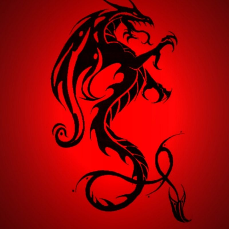 10 Top Red Dragon Hd Wallpaper FULL HD 1920×1080 For PC Desktop 2018 free download black red dragon hd photos 05961 baltana 800x800