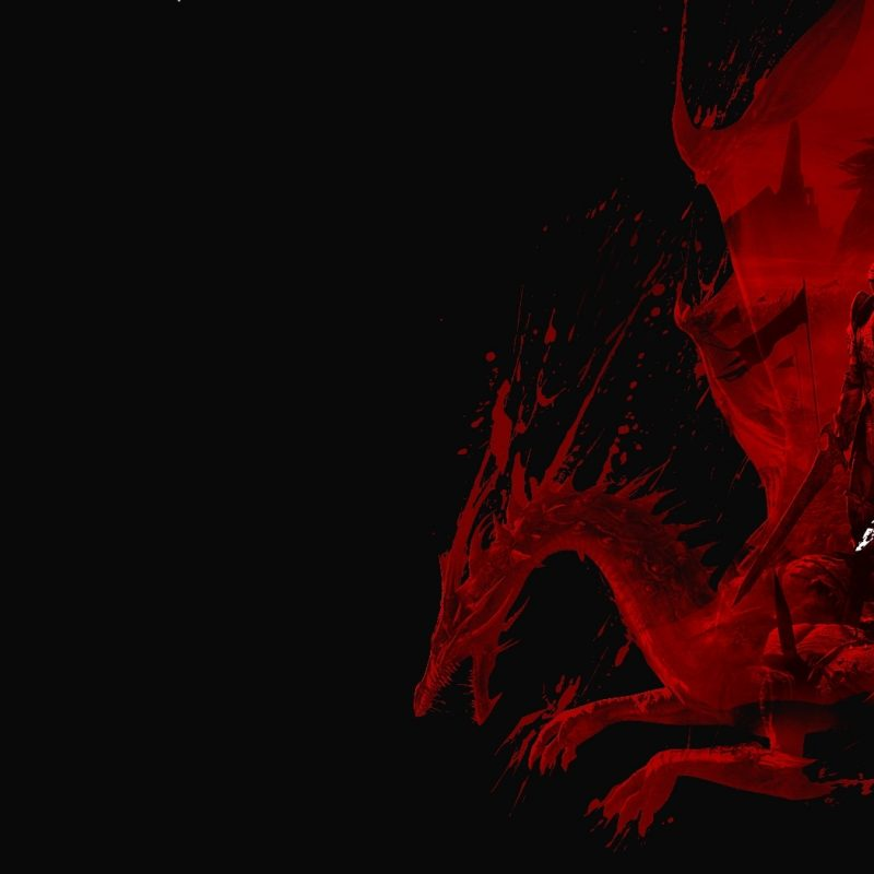 10 Top Red Black Dragon Wallpaper FULL HD 1920×1080 For PC Background 2021 free download black red dragon latest wallpapers 05965 baltana 800x800