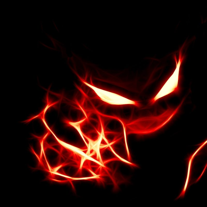 10 Best Black Red Hd Wallpaper FULL HD 1080p For PC Background 2018 free download black red hd wallpaper red ghost pokemon wallpaper top backgrounds 800x800