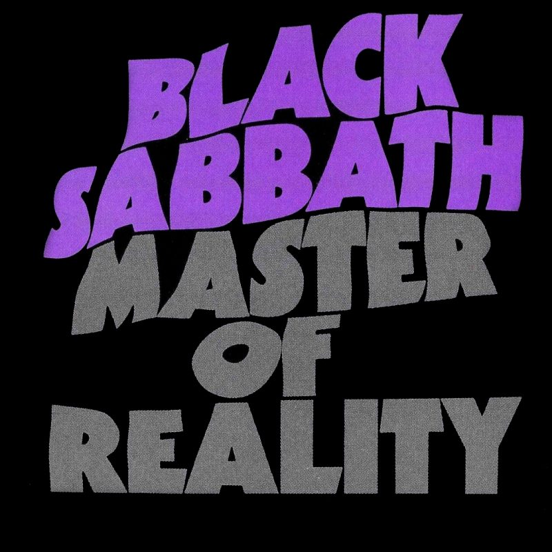 10 Most Popular Black Sabbath Desktop Wallpaper FULL HD 1920×1080 For PC Background 2021 free download black sabbath hd wallpaper 1920x1080 id57068 wallpapervortex 800x800