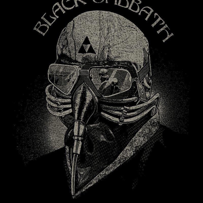 10 Most Popular Black Sabbath Desktop Wallpaper FULL HD 1920×1080 For PC Background 2021 free download black sabbath hd wallpaper 69 images 800x800