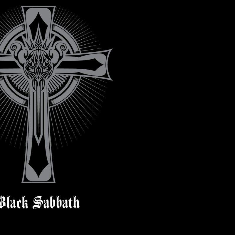 10 Top Heavy Metal Wallpapers For Android FULL HD 1920×1080 For PC Background 2021 free download black sabbath heavy metal yq wallpaper 1600x1200 140243 800x800