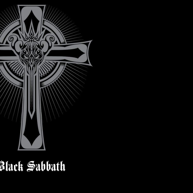 10 Most Popular Black Sabbath Desktop Wallpaper FULL HD 1920×1080 For PC Background 2021 free download black sabbath images black sabbath hd fond decran and background 800x800