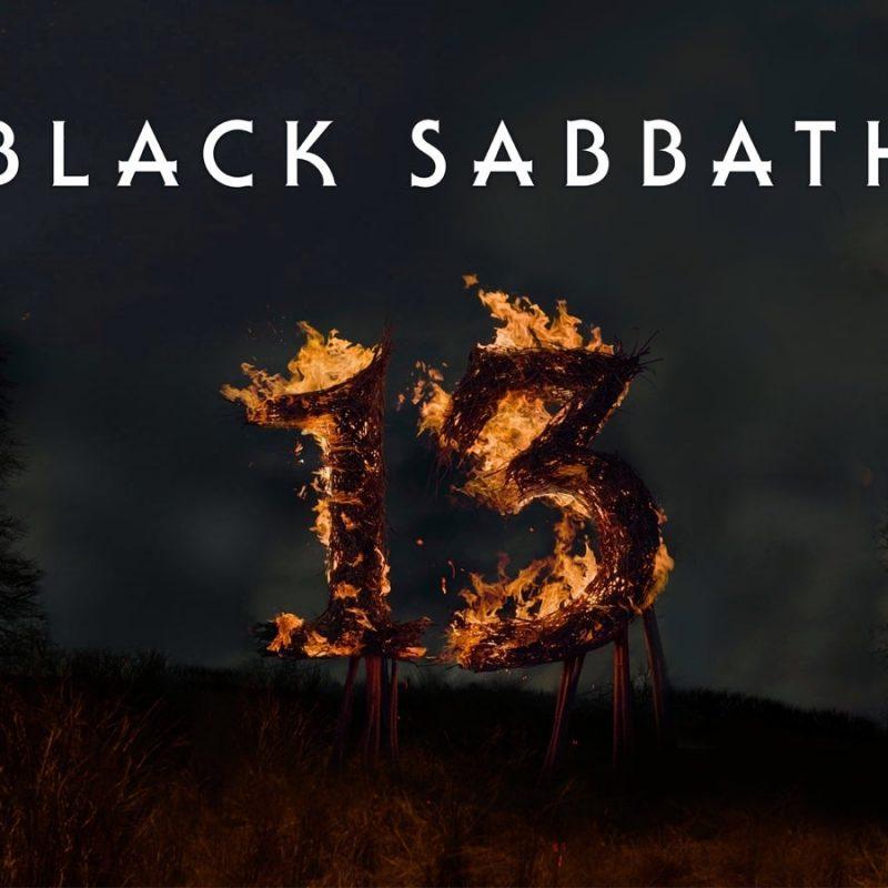 10 Most Popular Black Sabbath Desktop Wallpaper FULL HD 1920×1080 For PC Background 2021 free download black sabbath wallpaper 1440x900 id55703 wallpapervortex 800x800