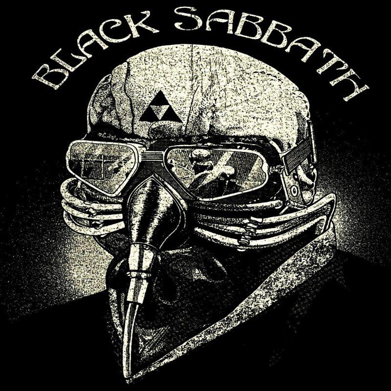 10 Most Popular Black Sabbath Desktop Wallpaper FULL HD 1920×1080 For PC Background 2021 free download black sabbath wallpaper and background image 1440x1150 id709284 800x800